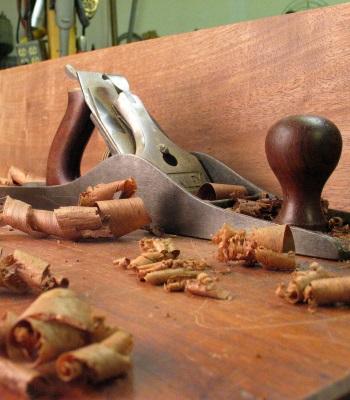 Usługi Stolarskie Stolbart Schody Meble Balustrady